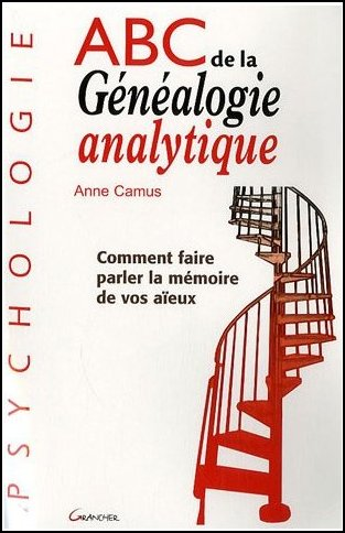 Abcdelagenealogieanalytique