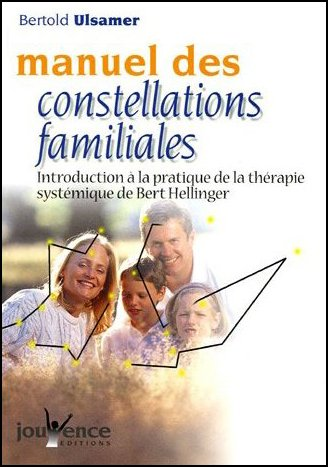 Manueldesconstellationsfamiliales