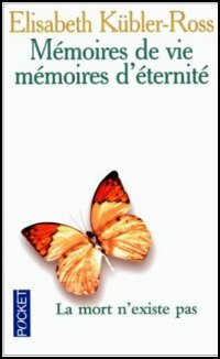 Memoiresdeternite